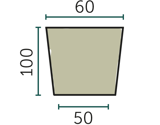 air-tray-50032-DTechnical draw.png